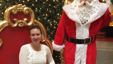 Manage Christmas Commitments – Part 2